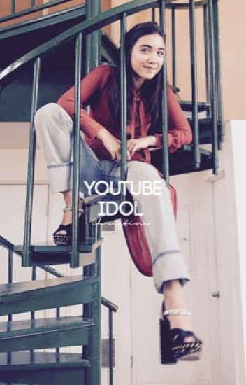 YOUTUBE IDOL ↬ [RB + SC]✔️