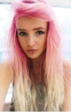 dip-dyed adoption (one direction fanfic) by 5sosfangirlies