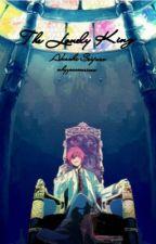 ♛ The Lonely King ♚ (Kuroko no Basuke FanFic - Akashi Seijuuro) by whyyousoserious