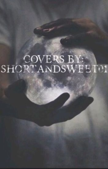 Covers By ShortandSweet01
