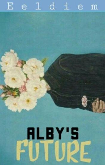 Alby's Future