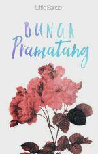 Bunga Pramatang by LittleSanae