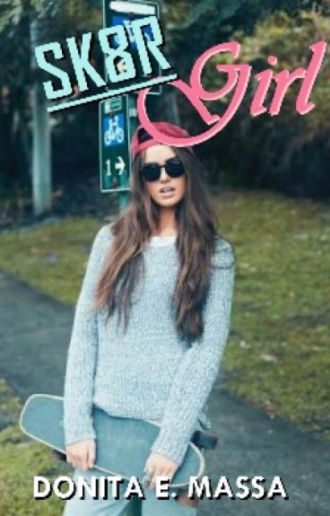 sk8r girl