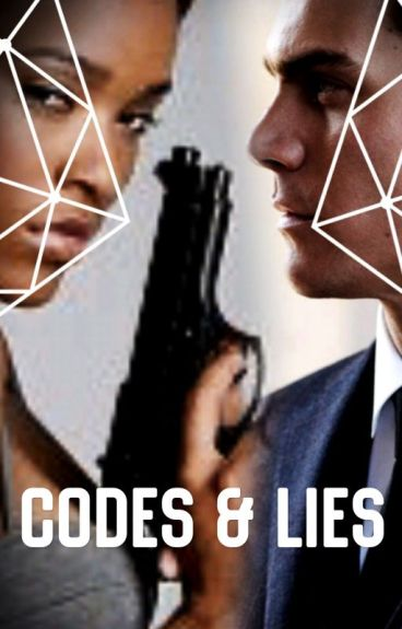 Codes and Lies (BWWM)