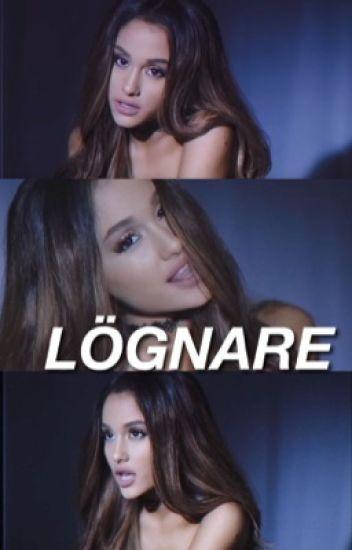 Lögnare // f.s