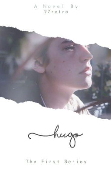 [1] Hugo