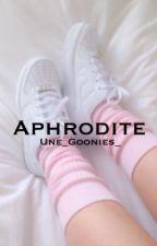 [Aphrodite] K.L by Little_Joker_
