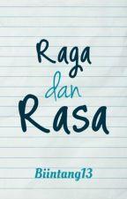 Raga dan Rasa by Biintang13