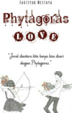 MLS (1) - Phytagoras Love by hikariyoru