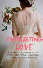 Everlasting Love by aurora_tan