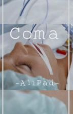 Coma by _AliRL