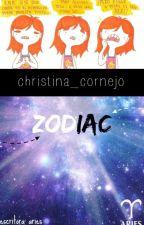 Zodiac by christina_cornejo