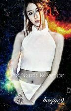 The Nerd's Revenge by baejyc9