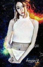 The Nerd's Revenge by exo_8810