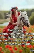 Frases Cristianas Para El Corazón by LiliGaleano