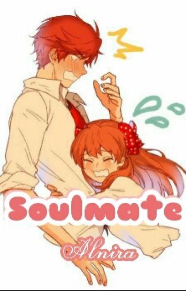Soulmate (DIHAPUS)