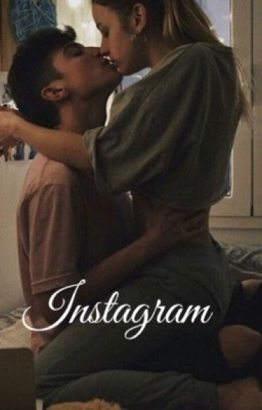 Instagram / Dybala