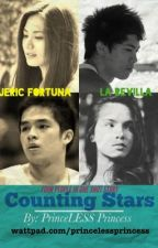 Counting Stars by PrincelessPrincess