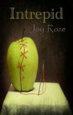 Impervious by Roze_J_E