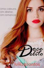 Doce Delito by luiiizasantos