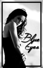 Blue Eyes (Thalico) by -FanficGirl