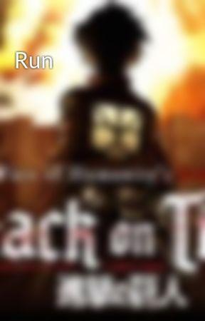 Run by AshleyDighton