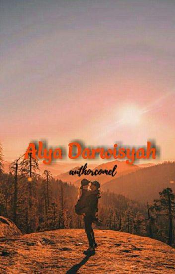 ALYA DARWISYAH