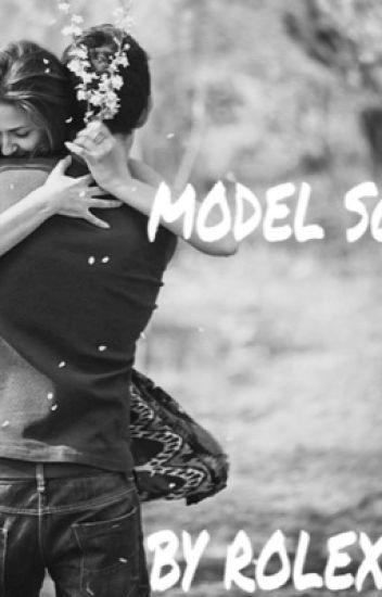 Model Squared ( Kendall Jenner Fanfiction )