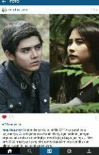 15 day with prilly ali by RifhiNurlatifah