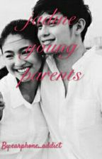 JADINE YOUNG PARENTS by earphone_addict