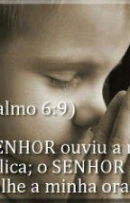 O Poder Da Oração by giovannicarvalho