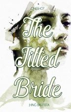 The Jilted Bride by JhingBautista