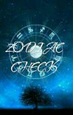 Zodiac Check... by onlydreamxnheart