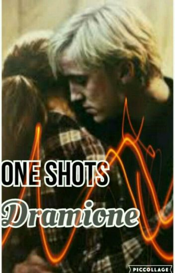 One Shots, Dramione