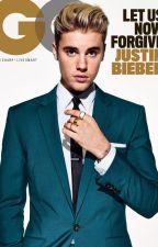 33.Rompecorazones {Justin B & Tu } [Hombres de Texas] by Bieber-Novelas