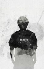 [Meanie Couple][Shortfic I K] Anh là Ai ? by MmMmMo9