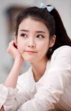 Arranged Marriage (BTS Jungkook Fan Fic) by Kpop_Army_IGot7