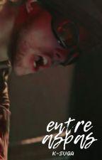 """""""Entre Aspas"""" by alarum"""