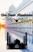 Une Soeur Musulmane by Black_Muslima