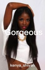 Gorgeous by kenya_shiyan