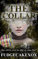 The Collar by Fudgecakexox