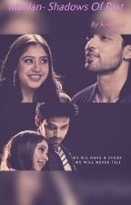Manan-magical N Mystery Love Story(on hold till dec) by KiranmaiTalluri