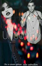 Uncover|| J.B by BabyGirldoShawn