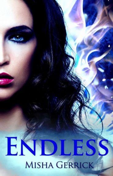 Endless by MishaMFB