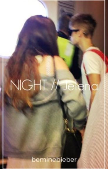 Night / Jelena