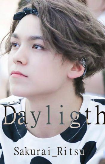 Dayligth (Seventeen)