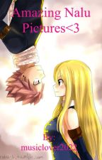 Amazing Nalu Pictures<3 by musiclover2022