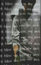 Urban strangers || I'll follow you into the dark• by MgGlitch