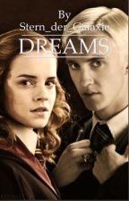 Dreams by darxdevil