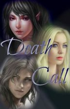 Death Call by Several7s
